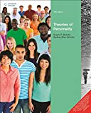 img - for Theories of Personality (10th Edition) [International Edition] book / textbook / text book