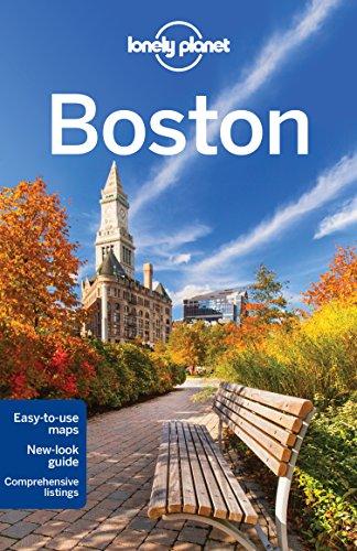 boston-6-ingles-travel-guide