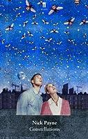 Constellations (English Edition)