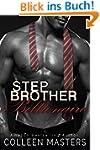 Stepbrother Billionaire (English Edit...