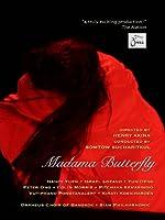 Puccini - Madama Butterfly (Bangkok Opera 2007)