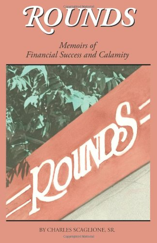 Rounds- Memoirs Of Financial Success And Calamity front-174327