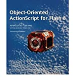 img - for [(Object Oriented ActionScript for Flash 8 )] [Author: Todd Yard] [Feb-2006] book / textbook / text book