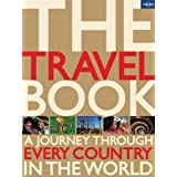 The Travel Book: A journey through every country in the world (Lonely Planet Travel Book)by Lonely Planet
