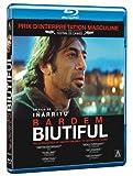echange, troc Biutiful [Blu-ray]