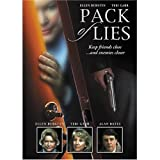 echange, troc Pack of Lies [Import USA Zone 1]