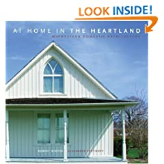 At Home in the Heartland