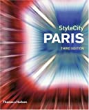 StyleCity Paris, Third Edition