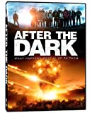 After the Dark [Import]