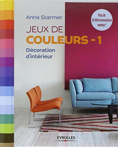 jeux-de-couleurs-1-decoration-dinterieur