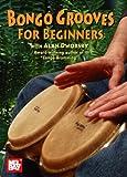 Bongo Grooves for Beginners DVD