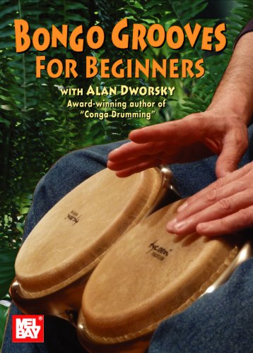 bongo-grooves-for-beginners-dvd-2011