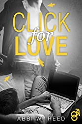Click for Love