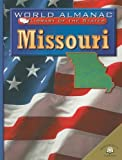 Missouri: The Show Me State (0836853091) by Ingram, Scott W