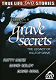 echange, troc Grave Secrets [Import USA Zone 1]