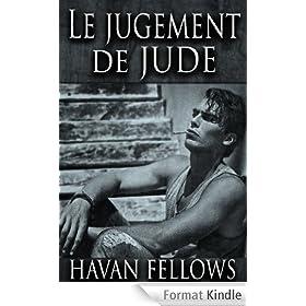 Le jugement de Jude