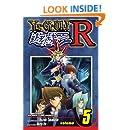 Yu-Gi-Oh! R, Vol. 5