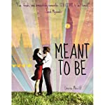 Meant to Be | Lauren Morrill