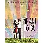 Meant to Be | Lauren Morrill