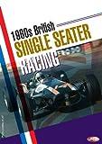 echange, troc 1960s British Single Seater Ra [Import anglais]