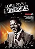 Lost Concert Series: Nat King Cole