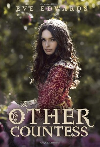 Image of The Other Countesss (The Lacey Chronicles, No. 1)