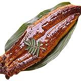 OWARI ジャンボ炭火うなぎ蒲焼1本(約140~160g) ランキングお取り寄せ