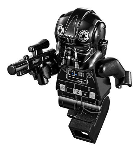 LEGO Star Wars: Rogue One - Imperial Tie Striker Fighter Pilot Minifigure 2016