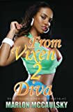From Vixen 2 Diva