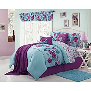 Bed Size Full Beds - Sears - Sears - Online In-Store