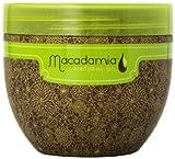 Macadamia Natural Oil Deep Repair Masque 500ml / 16.9 fl.oz.