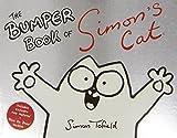 Simon Tofield The Bumper Book of Simon's Cat