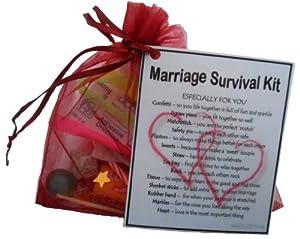Wedding Gift Ideas Amazon Uk : ...Perfect gift for newlyweds / wedding: Amazon.co.uk: Kitchen & Home