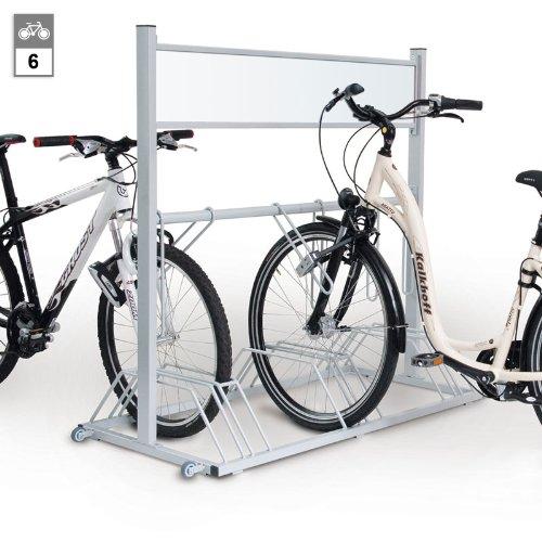 Werbe-Fahrradstnder-Security-Station-6-Einstellpltze-mit-Werbeflche