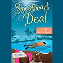 Sweetheart Deal: A Mrs. Frugalicious Shopping Mystery Audiobook by Linda Joffe Hull Narrated by Tavia Gilbert