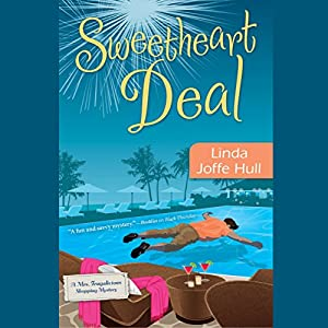 Sweetheart Deal Audiobook