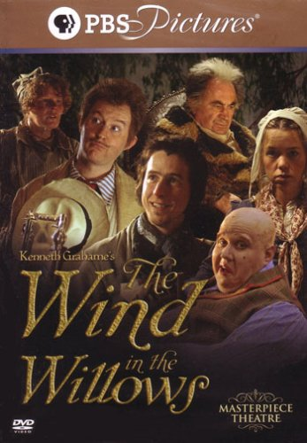 a review of kenneth grahames satire the wind in the willows 2018-5-24 connections a review and practice workbook  drums kentucky history an annotated bibliography kenneth grahames the wind in the willows.
