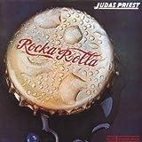 Rocka Rolla (1 Bonus Track)