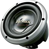 51mr3JnTb6L. SL160  Pioneer TS W2502D2 10 In. Champion Series PRO Subwoofer with 3000 Watts