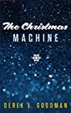 img - for The Christmas Machine book / textbook / text book