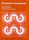 img - for Evaluator's Handbook (CSE Program Evaluation Kit) book / textbook / text book