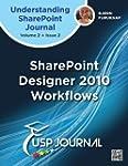 SharePoint Designer 2010 Workflows -...
