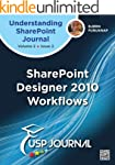 SharePoint Designer 2010 Workflows -...