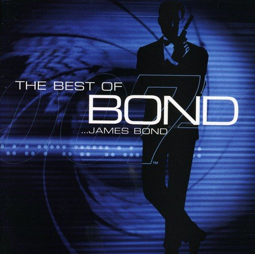 the-best-of-bondjames-bond-world