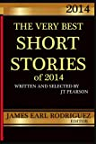 The Very Best Short Stories of 2014