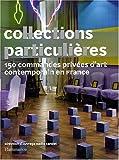 echange, troc Nadia Candet - Collections Particulières