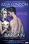 The Perfect Bargain (Entangled Lovest...