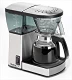 Bonavita BV1800 8 cup Coffee Maker With Glass Carafe