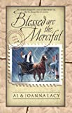 Blessed Are the Merciful (Mail Order Bride)