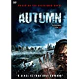 Autumn [DVD]by Dexter Fletcher